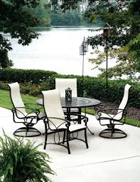 sale patio furniture walmart clearance sets canada ontario