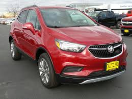 new 2018 buick encore preferred awd in nampa 68015 kendall at