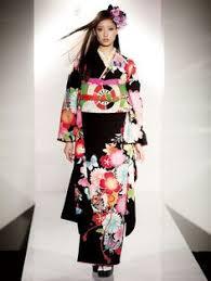 栗山千明 chiaki kuriyama kimonos japan and japanese