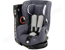 prix siège auto bébé confort siège auto groupe 1 bebe confort axiss confetti pas cher ubaldi com