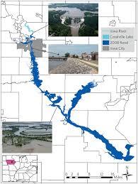 Iowa Map Of Usa by Iowa State Maps Usa Maps Of Iowa Ia Map Of Iowa Showcasing The