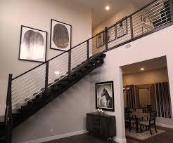black staircase black staircase remodel john robinson house decor stunning ideas