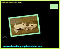 wooden toy plans nz 192843 woodworking plans and projects