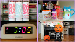 haul halloween room decor mugs u0026 more youtube