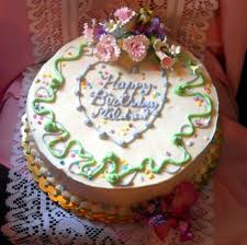 happy birthday mildred picture of mountain pie and cake company