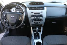 2009 ford focus se victory motors of colorado