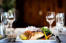 restauration cuisine restaurant laurentians shore days inn blainville