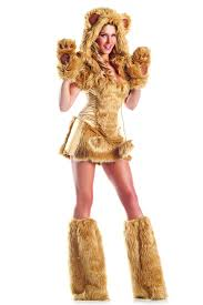 animal costumes 8 pc deluxe golden storybook animal costume