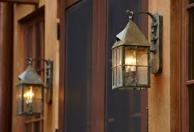 Battery Operated Outdoor Light - outdoor light fixtures battery operated lighting designs ideas