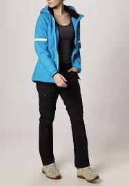 hardshell cycling jacket dare 2b cycling women jackets u0026 gilets dare 2b dulcet hardshell
