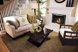 Fireplaces In Homes - gas fireplace photo gallery mendota hearth