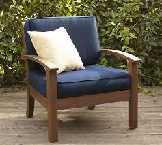 custom furniture covers outdoor outdoorlivingdecor