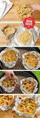 Backyard Bbq Wedding Ideas by 475 Best Rehearsal Dinner Bbq Food Images On Pinterest Recipes