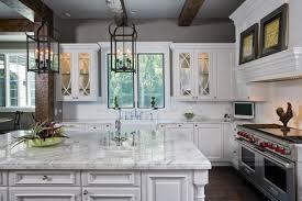 Glamorous Gray Kitchens TIDBITSTWINE - Gray cabinets kitchen