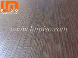 best price sandal style textured china laminate wood