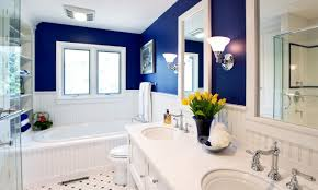 Traditional Bathroom Ideas by Traditional Bathroom Designs Pictures Amp Ideas From Hgtv Bathroom