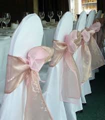 White Chair Covers To Buy Best 25 Banquet Chair Covers Ideas On Pinterest Curly Willow
