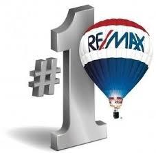 hanover real estate hanover pa homes for sale at homes