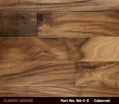 naturally aged hardwood flooring carpet hardwood flooring tile