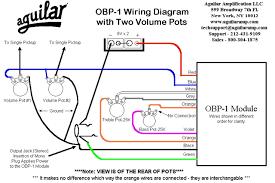 emg 57 66 wiring diagram diagram wiring diagrams for diy car repairs