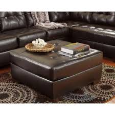 flash furniture signature design by ashley alliston sectional in