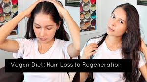 Antidepressants And Hair Loss Hair Loss Can Be Fought With These 7 Foods Huffpost