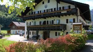 Parkkino Bad Reichenhall Pension Lex In Bad Reichenhall U2022 Holidaycheck Bayern Deutschland