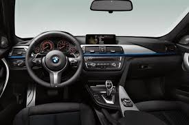 bmw cars second which claims bmw are among worst for second cars developing