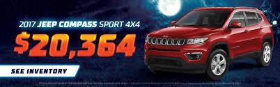 lexus gs for sale houston tx mac haik dodge chrysler jeep ram auto dealer in houston tx