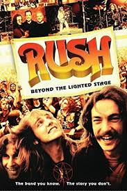 beyond the lighted stage amazon com rush beyond the lighted stage blu ray rush movies tv