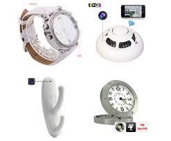 spy camera in the bedroom to spot hidden cameras
