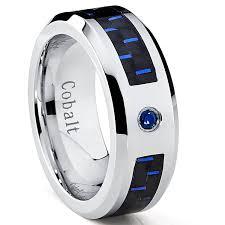 titanium mens wedding bands pros and cons wedding rings mens wedding bands metals pros and cons titanium