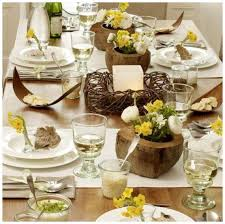 Natural Easter Table Decorations by 129 Best Easter Tablescapes Images On Pinterest Easter Ideas