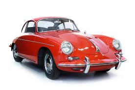first porsche 356 1965 porsche 356 coupe coys of kensington