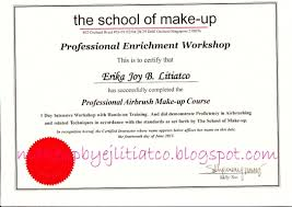 top schools for makeup artistry stories of a makeup artist airbrush make up and a