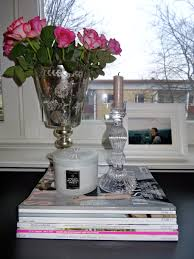 Zara Home Decor Zara Home Home Style Fashion