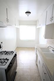 1 bedroom apartments for rent in los angeles mattress 1 bedroom apartments in los angeles los angeles ca 90028 1 bedroom apartment for rent padmapper one