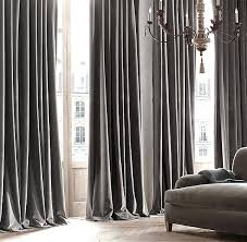 grey curtain panels walmart gray and yellow drapery panels dante
