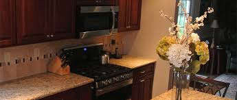kitchen and bathroom remodeling kingswood designs pittsburgh