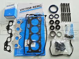 for starlet 1 3 ep91 ep82 gt turbo glanza engine head gasket set