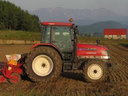 list of yanmar tractors tractor u0026 construction plant wiki
