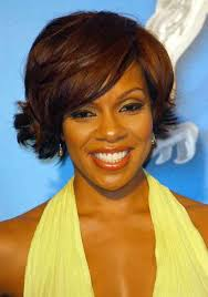 layered flip haircut pictures preferred short layered flip simple stylish haircut