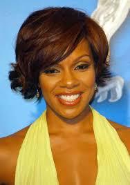 hairstyles for black women stylish eve stylish eve short hairstyles hair
