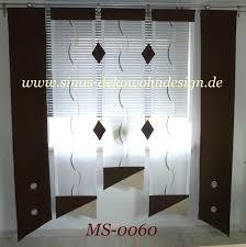 Wohnzimmer Hoch Modern Scheibengardinen Modern Mit Gardinen Set Ebay 25 Best Ideas About