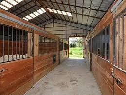 Smithville Barn 15113 Mount Olivet Rd Smithville Mo 64089 Zillow