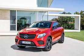mercedes benz jeep 2015 price mercedes benz imports gle 450 amg coupe to india indian cars bikes