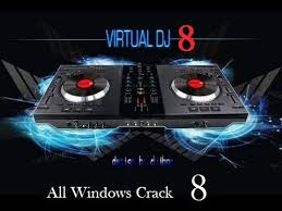 full version virtual dj 8 virtual dj pro 8 full version crack serial key all windows crack