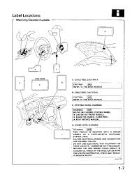 100 2008 civic si factory service manual how to change oil
