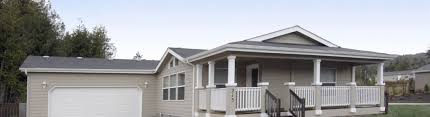 cost of manufactured home manufactured homes on a budget take a look at the cost savings of