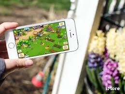 farmville 2 country escape top 10 tips hints and cheats imore